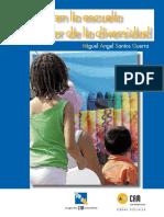 El pato en la escuela.pdf