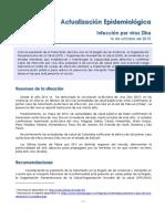 2015-oct-16-cha-actualizacion-epi-virus-zika.pdf