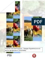 233-2006-UGT.Riesgo ergonómicos agropecuario.pdf