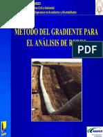12_Metodo_del_gradiente_imp_2.pdf