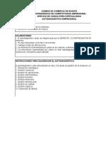 4289_autodiagnosticoconsultoriaempresas1