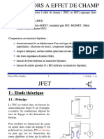 5_transistorFET.pdf