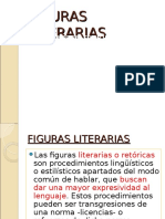 figurasliterarias-.ppt