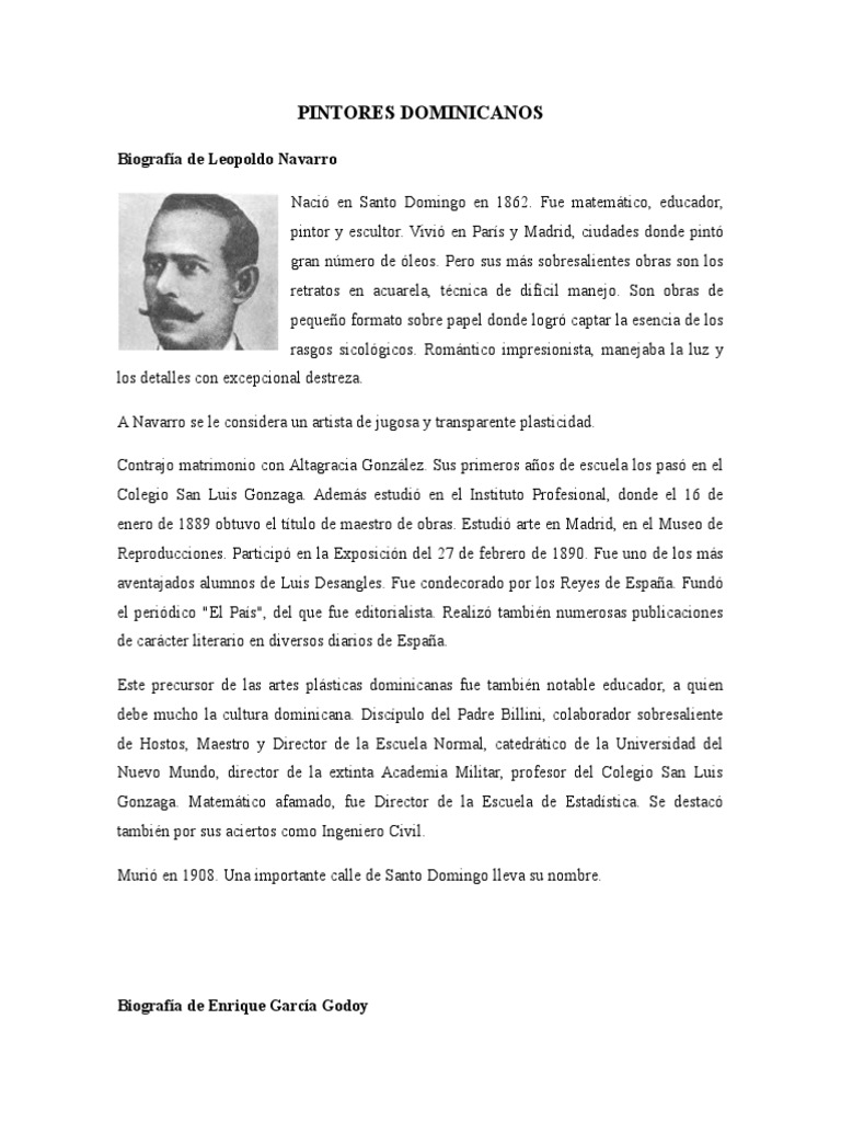 gallery of nombres de pintores famosos with nombres de pintores famosos - Nombres De Pintores Famosos