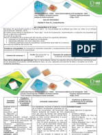 Principios y Estrategias de Gestión Ambiental.pdf