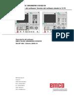 Sinumerik810820_Mill_sp_01.pdf