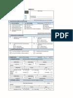 Anexo II FUE.pdf