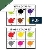 colores_frutas