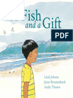 A-Fish-and-a-Gift.pdf