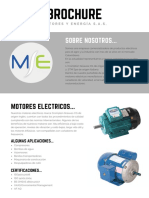 Brochure MyE 2017