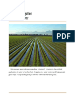 allaboutirrigation-destineepinkney