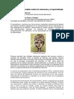 Tema-5-Efectos-del-cannabis-sobre-la-memoria-y-el-aprendizaje.pdf