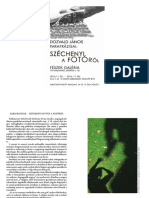 Dozvald János.pdf c65bb7edac