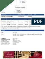 receipts-20151021-P7DM7-1-1-MihaelaCovganet.pdf
