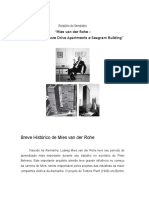 2006 Historia Mies Relatorio