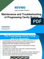 Huskey_Maintenance and Troubleshooting of Progressive Cavity Pumps.pdf