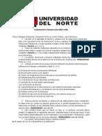 Cuestionario Construcción.docx