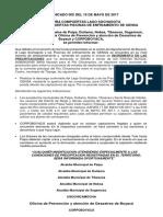 COMUNICADO 005.pdf