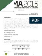 Sdirrubbatu Messina Anais IV SIMA.pdf