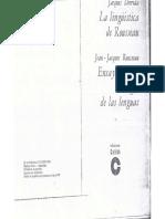 143340144-Derrida-La-Linguistica-de-Rousseau.pdf
