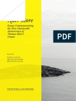 Messina - Liberation, Redemption, Autonomy Contemporary Uto.pdf