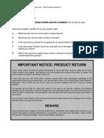 gtreadingsampletaskshortanswer.pdf