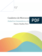 Cuaderno de Microeconomía Unidad II (1)