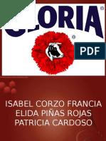 gloria.pptx