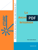 archivistica_