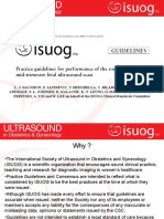 ISUOGMidTrimester_Guidelines_2011_Presentation.ppt