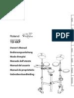 TD-4KP_egfispd01_W.pdf