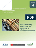 Modulo4_agronegocios_2012