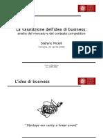 dispensaMicelli.pdf