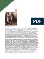 Războaiele galice