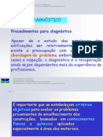 9.Diagnóstico patologia