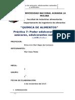 INFORME 7 Q.A.docx