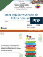 PoderPopular_ServicioPolicíaComunal
