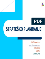 www2_strateski_plan.pdf