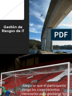 S02 - GESTION DE RIESGOS IT.pdf