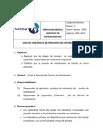 GuíaControlesDelProcesoDeEsterilizaciónF
