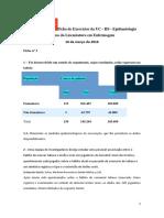 ficha2_exercicios_med_associa_epi_2016-1.pdf