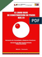 260410153-Libro-Rojo.pdf