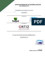 PAQUETE I - PLAN DE EDUCACIÓN AMBIENTAL_SUB.docx
