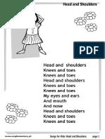 song3a.pdf