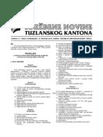 pravilnik o vodjenju dok sl_nov_5_10.pdf