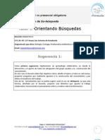 Pérez_ANP_T3