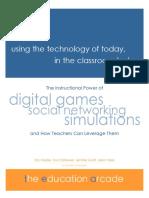 GamesSimsSocNets_EdArcade.pdf