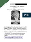 Potel. Sobre Derrida y Gadamer.pdf