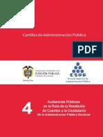 publica.pdf
