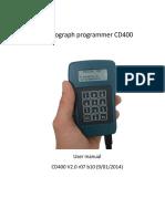 CD400.pdf